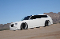 2005-2010 TZD Chrysler 300 Side Skirts